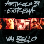 Vai bello (Expanded)