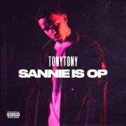 Sannie Is Op