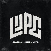 SEASONS - SE1EP1: Lijpe
