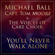 You'll Never Walk Alone (NHS Charity Single)