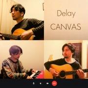 Delay (Acoustic Arrange)