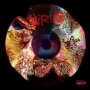 Virus: avant l'album