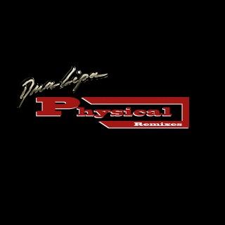 Physical (Remixes)