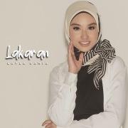 Lakaran (8D Audio)