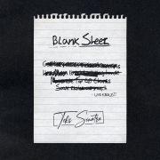 Blank Sheet