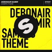 Samir's Theme