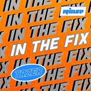 In The Fix