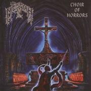 Choir of Horrors