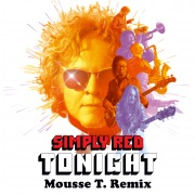 Tonight (Mousse T. Remix)