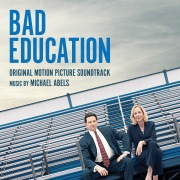 Bad Education (Original Motion Picture Soundtrack)