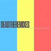 DEADTHEREMIXES