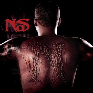 Nas (Exclusive Edition (Edited))