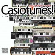 Casiotunes! Compilation