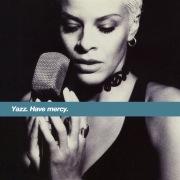 Have Mercy (Remixes)