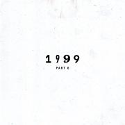 1999 Pt. 6 (Gabriel vs. Luzifer)