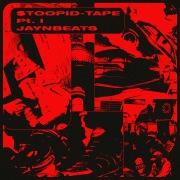 $toopid Tape Pt. I