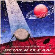 Heiner Clean
