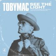 See The Light (Radio Version)