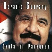 Horacio Guarany Canta Al Paraguay