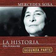 La Historia - 2da. Parte