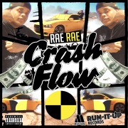Crash Flow (Aint Trippin)