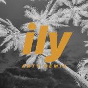 ily (i love you baby) (ARTY Remix)