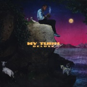 My Turn (Deluxe)