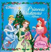 Princess Christmas
