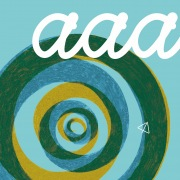 Art and Air 〜空と飛行機をめぐる、芸術と科学の物語 オリジナルサウンドトラック