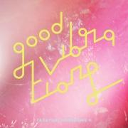 GOOD VIBRATIONS 2 (24bit/96kHz)