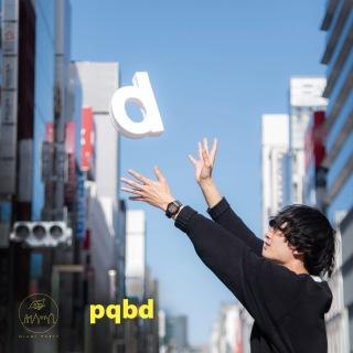 p.q.b.d