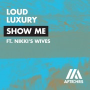 Show Me (feat. Nikki's Wives)