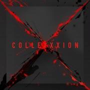 COLLEXXXION vol.1