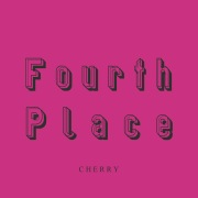 Fourth Place CHERRY