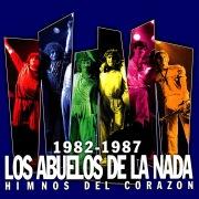 1982-1987 - Himnos Del Corazón