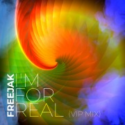 I'm For Real (VIP Mix)