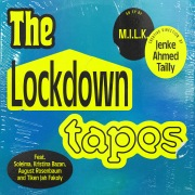 The Lockdown Tapes