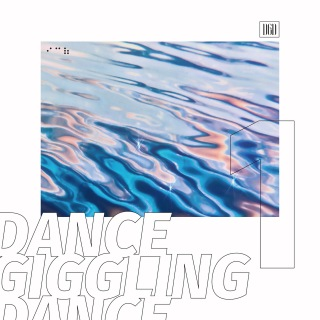 Dance Giggling Dance vol.1