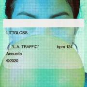 L.A. Traffic (Acoustic)