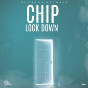Lock Down