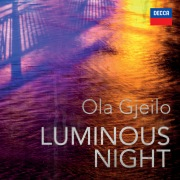 Luminous Night