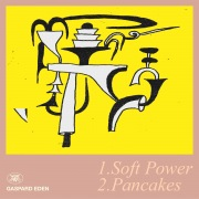 Soft Power / Pancakes