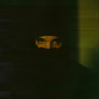 Dark Lane Demo Tapes