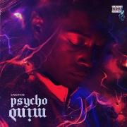 Psycho Mind