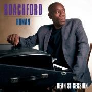 Human (Dean St. Session)