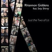 Just the Two of Us (feat. Sxip Shirey)
