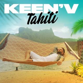 Keen V Tahiti Ototoy