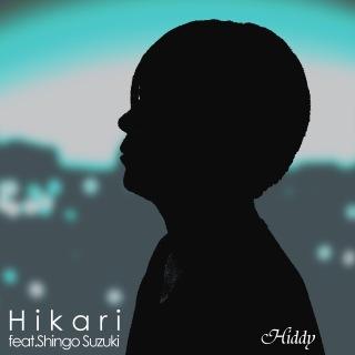 Hikari (feat. Shingo Suzuki)