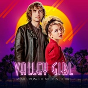 Valley Girl (Music From The Motion Picture)