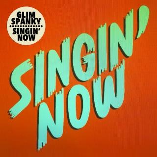Singin' Now